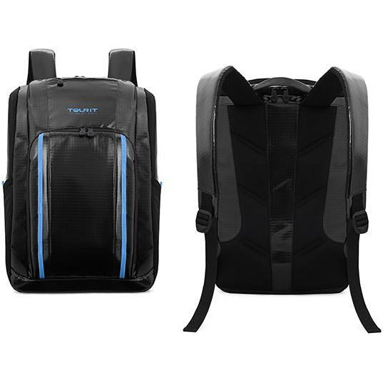 Sac isotherme | Nomad Zoom Bumper - YY Vertical