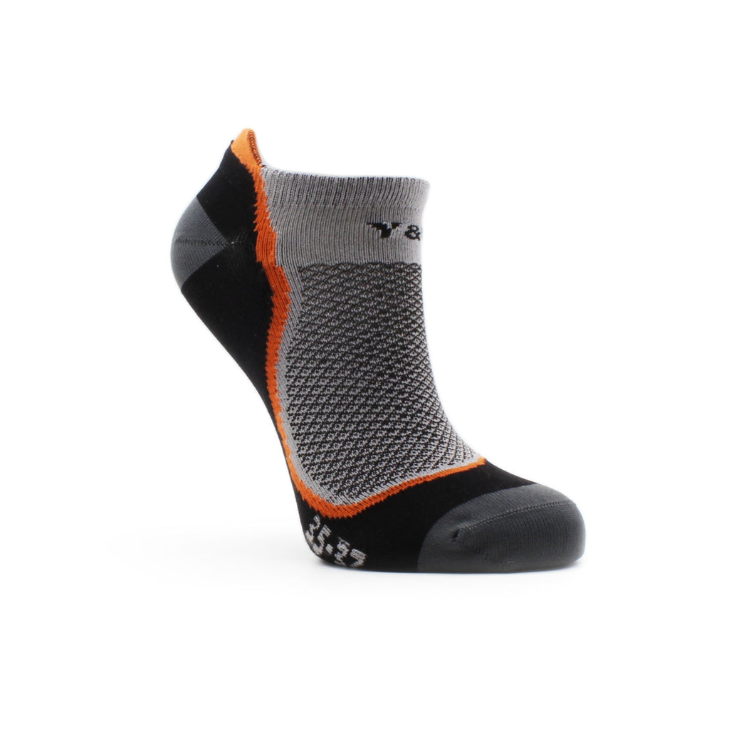 Climbing socks Ⓓ - YY Vertical