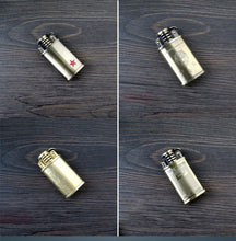 Charger l'image dans la galerie, briquet vintage style collection