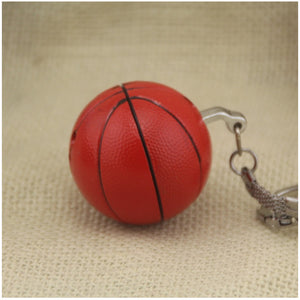 briquet original basketball
