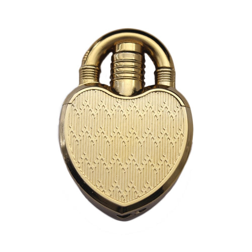 briquet love photo