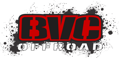 BVC OFF-ROAD