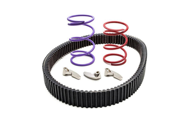 Polaris UTV Trinity Clutch Kit