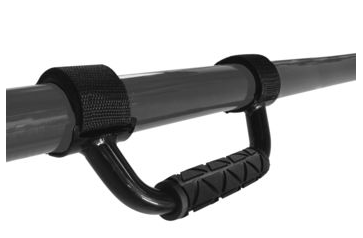 Seizmik Universal Grab Handle