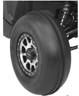 System 3 Offroad DS340 Dune Sport Tires