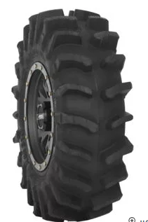 System offroad XM310 Extreme Mud Tires