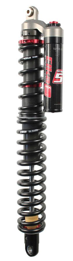 Honda Talon 1000R/X Rear Elka Shocks