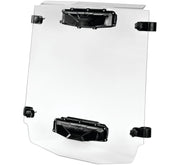 Seizmik Versa-Vent Windshield