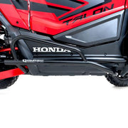 Honda UTV HMF Rock Sliders