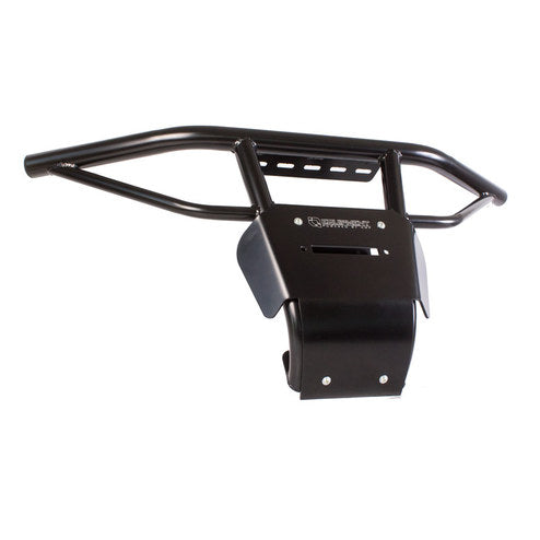 Polaris HMF Defender HD Front Bumper