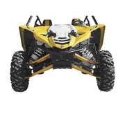 Dragonfire Racing Shredder Front Bumper