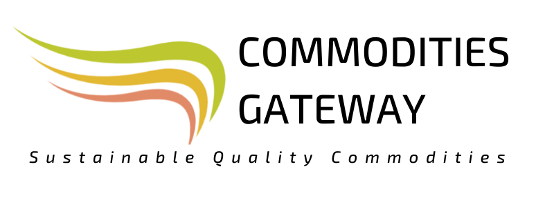 Commodities Gateway