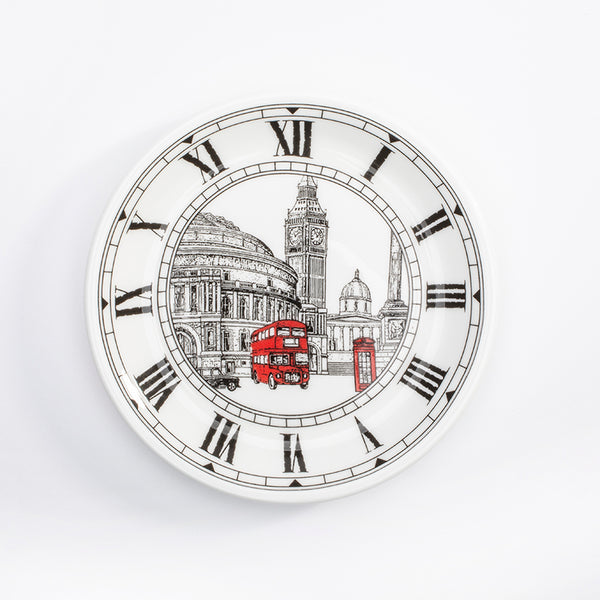 London Icons Coaster Set of 4