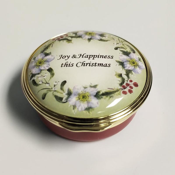 Joy & Happiness Box