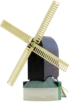 DAPOL C016 OO/1:76 WINDMILL - (PRICE INCLUDES DELIVERY)