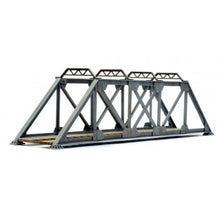 Load image into Gallery viewer, DAPOL C003 OO/1:76 GIRDER BRIDGE - (PRICE INCLUDES DELIVERY)