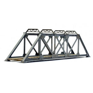 DAPOL C003 OO/1:76 GIRDER BRIDGE - (PRICE INCLUDES DELIVERY)