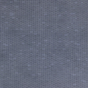 METCALFE M0053 OO/1.76 ENGINEERS BLUE BRICK BUILDERS SHEETS - (PRICE INCLUDES DELIVERY)