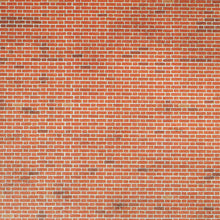 Load image into Gallery viewer, METCALFE M0054 OO/1.76 RED BRICK BUILDER SHEETS - (PRICE INCLUDES DELIVERY)