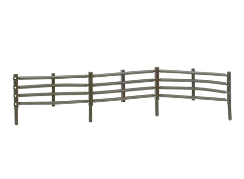 PECO LINESIDE NB-45  N GAUGE FLEXIBLE FIELD FENCING - (PRICE INCLUDES DELIVERY)
