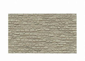 WILLS SSMP200 OO/1:76 COURSE STONE (4) - (PRICE INCLUDES DELIVERY)