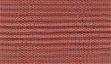 Load image into Gallery viewer, WILLS SSMP226 OO/1:76 BRICKWORK FLEMISH BOND (4) - (PRICE INCLUDES DELIVERY)