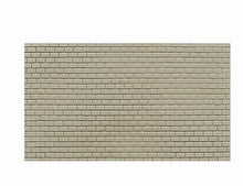 Load image into Gallery viewer, WILLS SSMP230 OO/1:76 CONCRETE BLOCKS (4) - (PRICE INCLUDES DELIVERY)