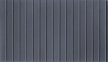 WILLS SSMP229 OO/1:76 SHEET AND BATTEN ROOFING (4) - (PRICE INCLUDES DELIVERY)