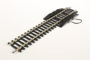 HORNBY R618 OO:1:76 ISOLATING TRACK - (PRICE INCLUDES DELIVERY)