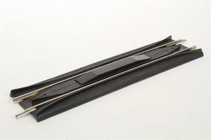 HORNBY R620 OO/1:76 RAILER & UNCOUPLER TRACK - (PRICE INCLUDES DELIVERY)