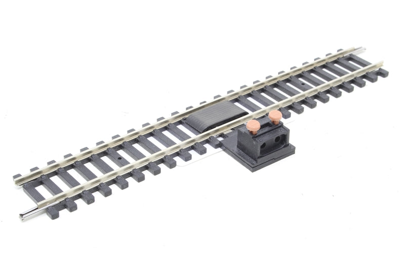 HORNBY R8206 OO/1:76 POWER TRACK - (PRICE INCLUDES DELIVERY)