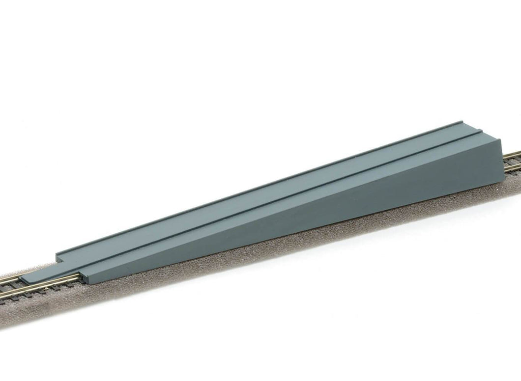 PECO STREAMLINE SL-337 N GAUGE RE-RAILER - (PRICE INCLUDES DELIVERY)