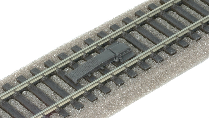 PECO STREAMLINE  SL-45 OO/1:76 A.W.S. RAMP - (PRICE INCLUDES DELIVERY)