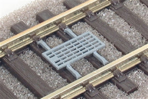 PECO STREAMLINE  SL-46 OO/1:76 TPWS GRIDS - (PRICE INCLUDES DELIVERY)