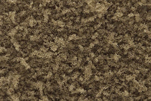 Load image into Gallery viewer, WOODLANDS SCENICS T60 COARSE TURF EARTH - (PRICE INCLUDES DELIVERY)