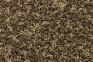 WOODLANDS SCENICS T60 COARSE TURF EARTH - (PRICE INCLUDES DELIVERY)