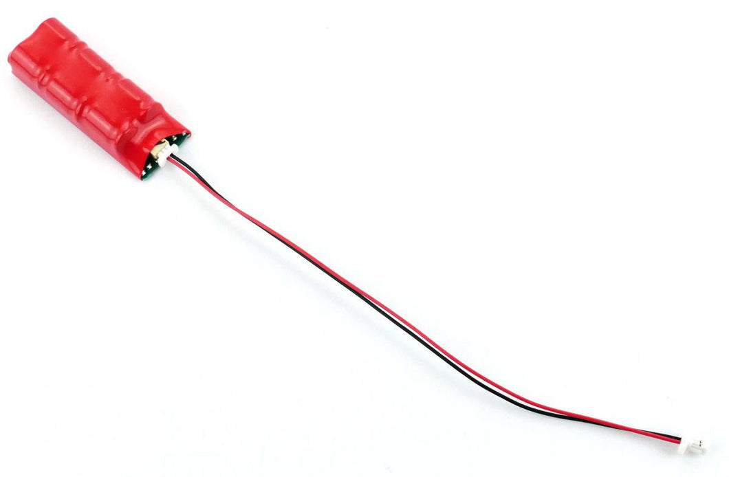 GAUGEMASTER DIGITAL DCC99 RUBY DECODERS, RUBY POWERPAL - (PRICE INCLUDES DELIVERY)