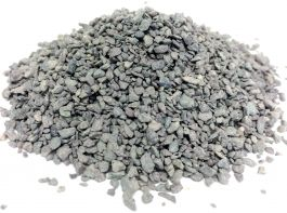 JAVIS REF JFGST ST FINE BALLEST CHIPPINGS - (PRICE INCLUDES DELIVERY)
