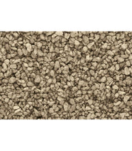 Load image into Gallery viewer, WOODLANDS SCENICS C1276 TALUS BROWN COARSE - (PRICE INCLUDES DELIVERY)