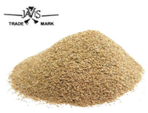 JAVIS REF JXCC EXTRA FINE CORK CHIPPINGS - (PRICE INCLUDES DELIVERY)