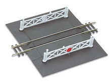 Load image into Gallery viewer, PECO ST-268 OO/1:76 STRAIGHT LEVEL CROSSING UNIT - (PRICE INCLUDES DELIVERY)