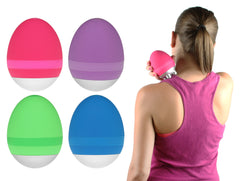 Egg Massagers