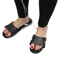 PCH Pulse Massager Sandals Combo Set