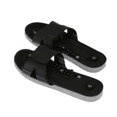 Massage Therapy Sandals