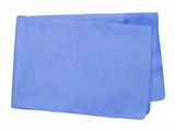 Reusable Instant Cooling Towel