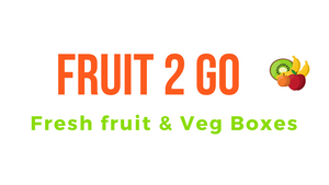 Fruit2 Go