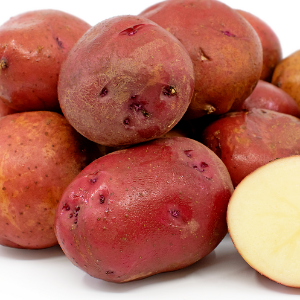 Kerrs Pinks Potatoes northern ireland - Fruit2 Go