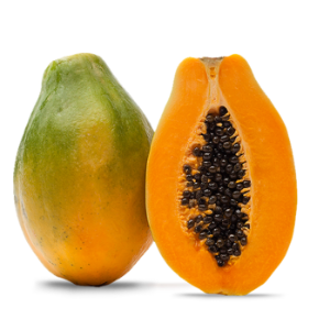 Papaya Each northern ireland - Fruit2 Go