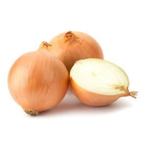 Onions Brown 1kg northern ireland - Fruit2 Go