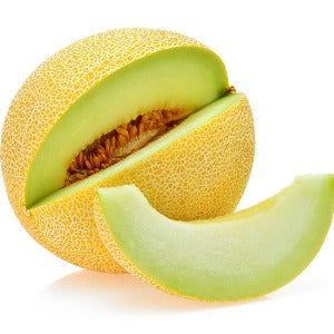 Galia Melons Each northern ireland - Fruit2 Go
